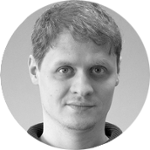 Dmitry Yaraev