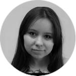 Nina Pakhomova