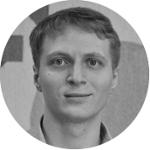 Dmitry Mezhensky