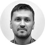 Nikolay Khokhlienkov