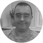 Dmitry Sumtsov