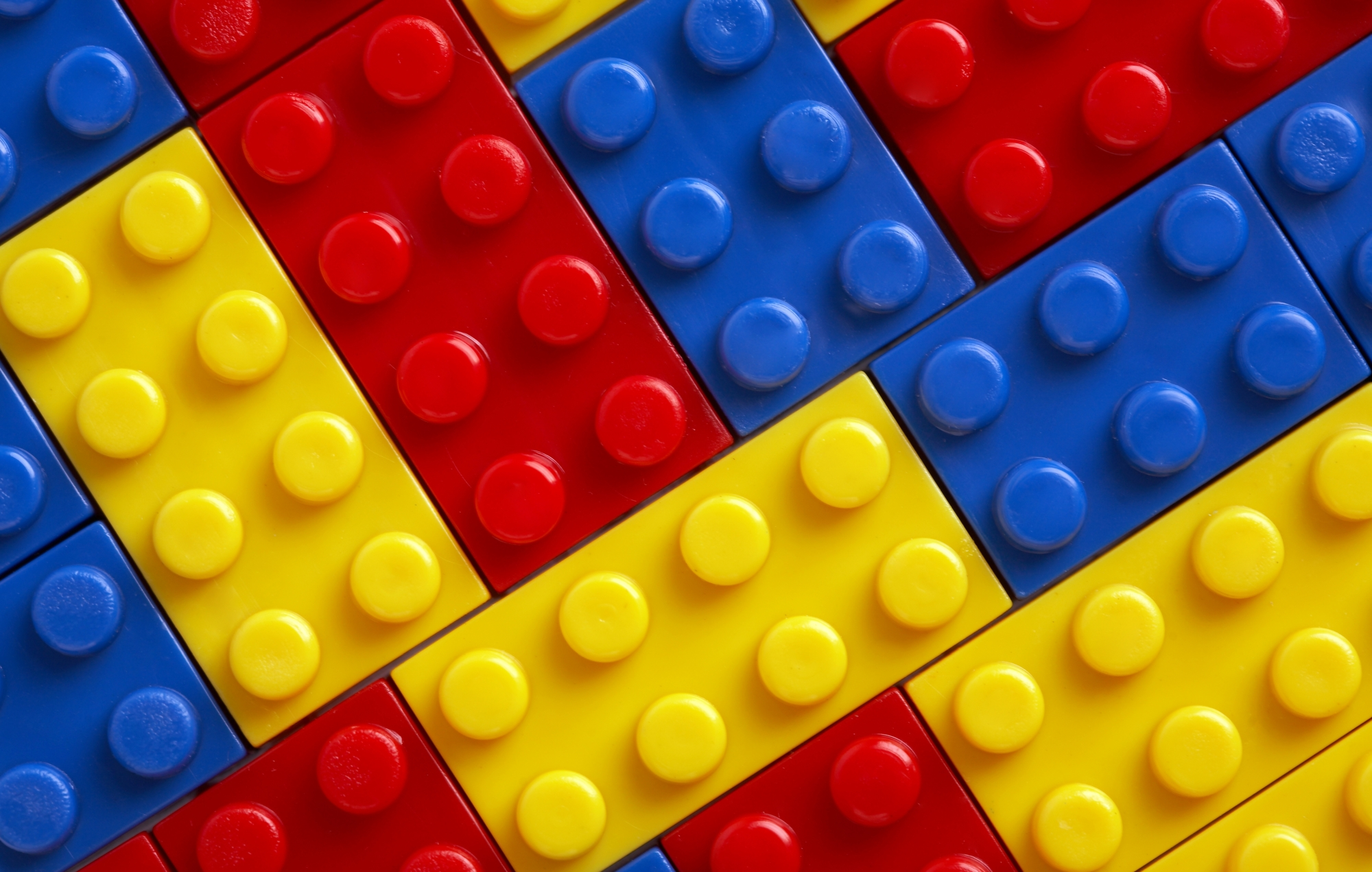 How to implement Block Join Faceting in Solr/Lucene