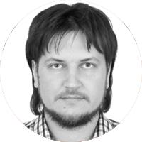 Vladimir Kondraschenko