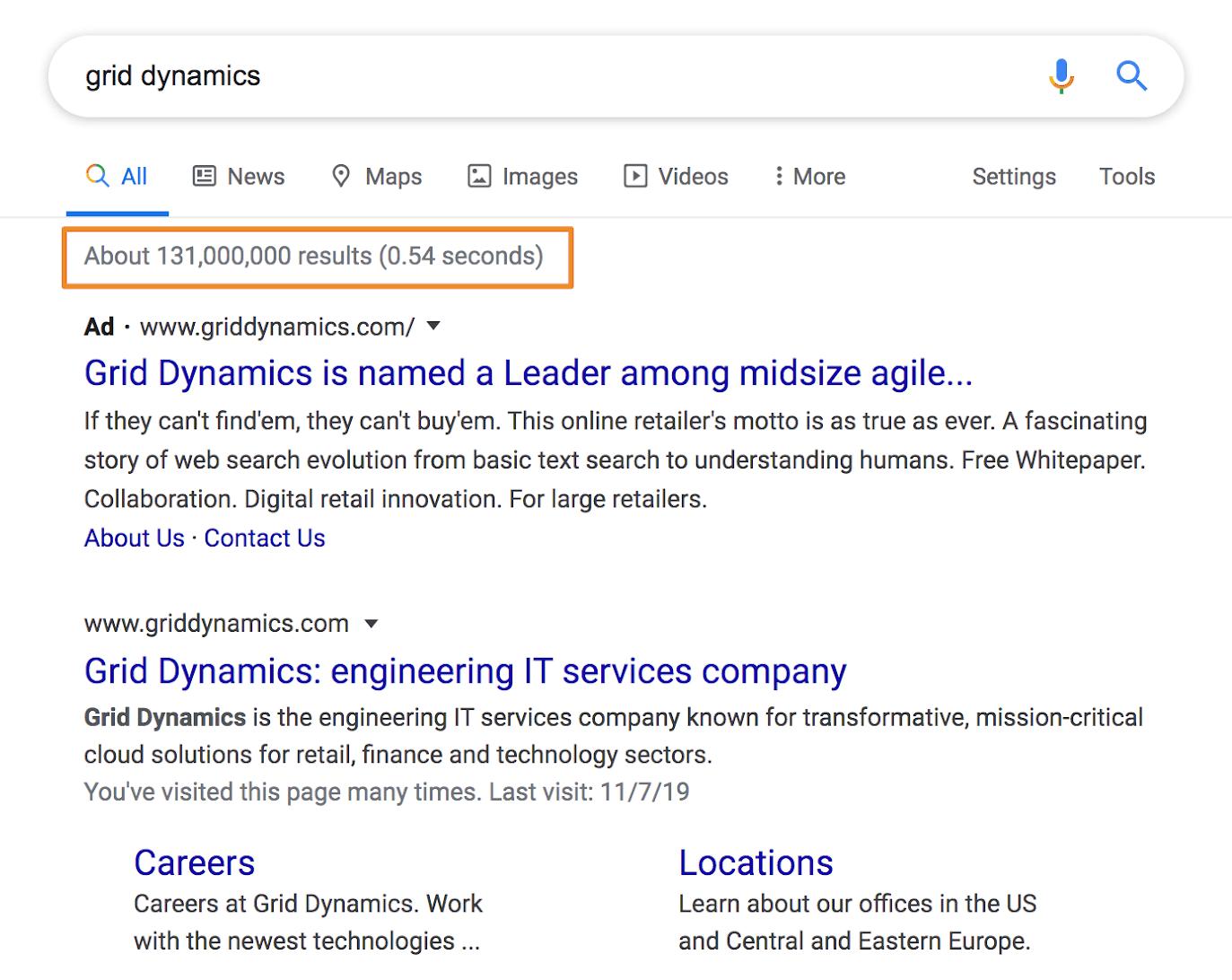 google_gd--1--1