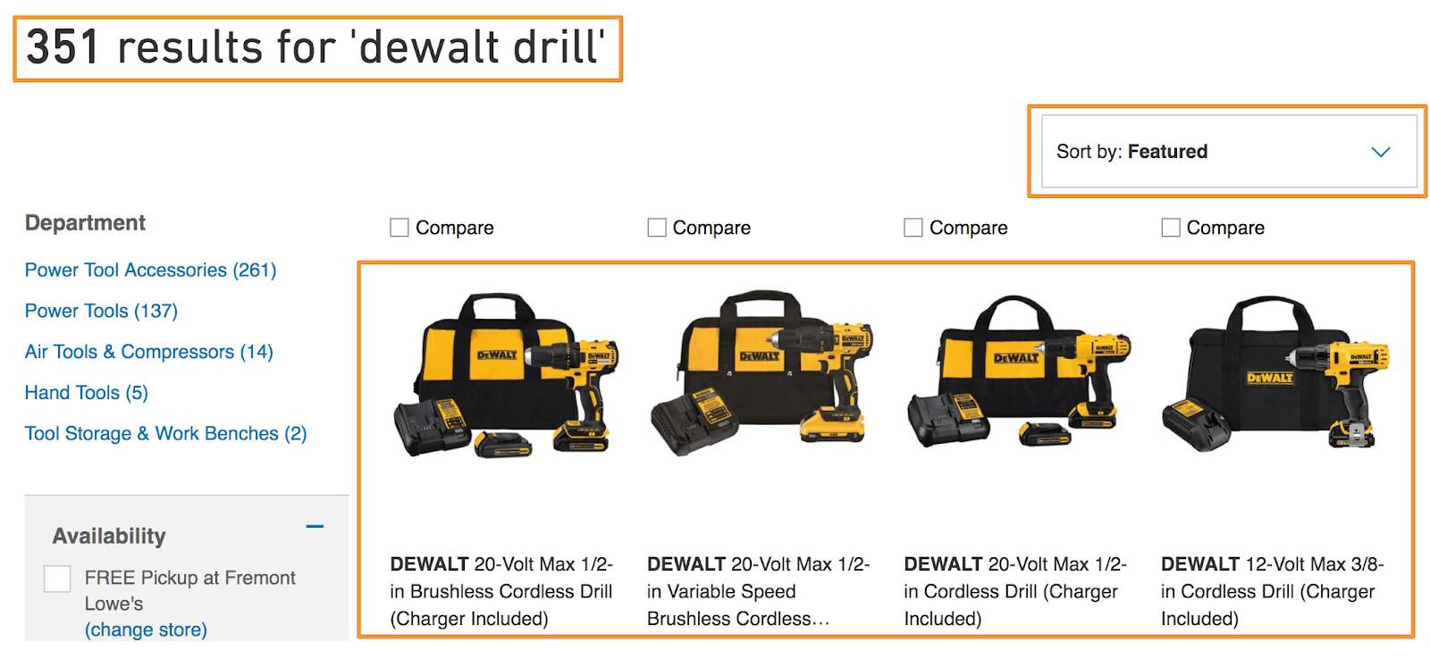 lowes_dewalt_drill_featured--2--1
