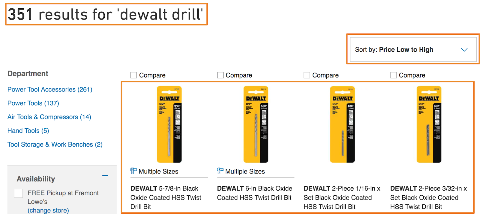 lowes_dewalt_drill_price-4