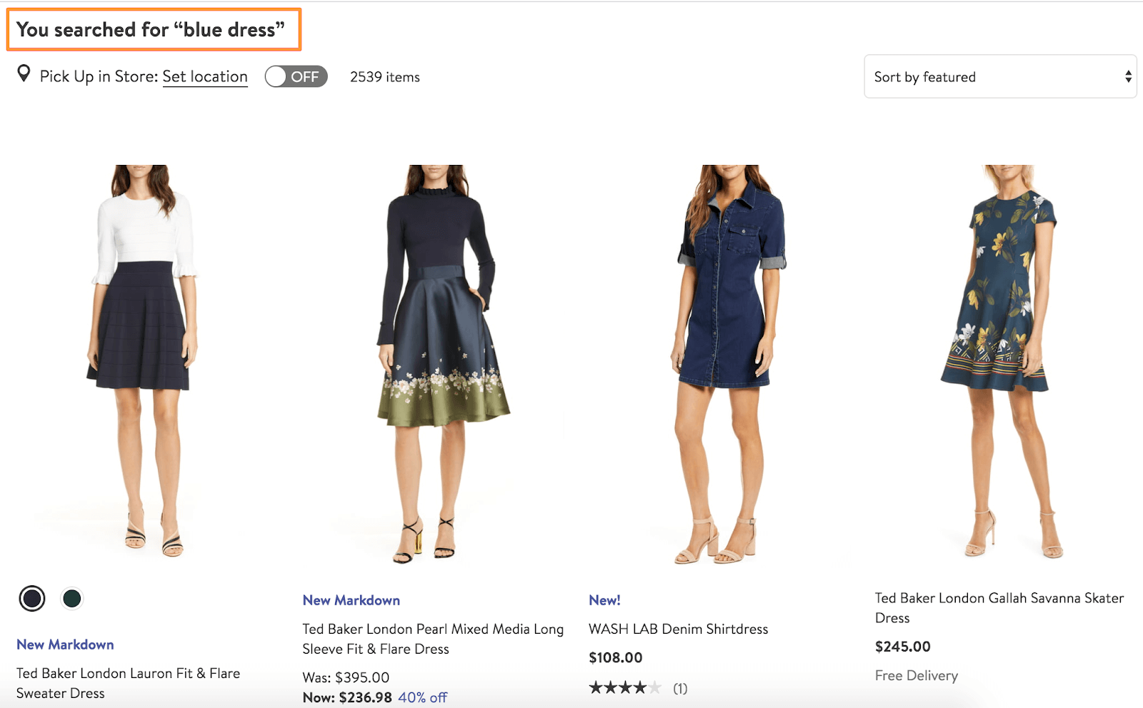 nordstrom_blue_dress--1--1