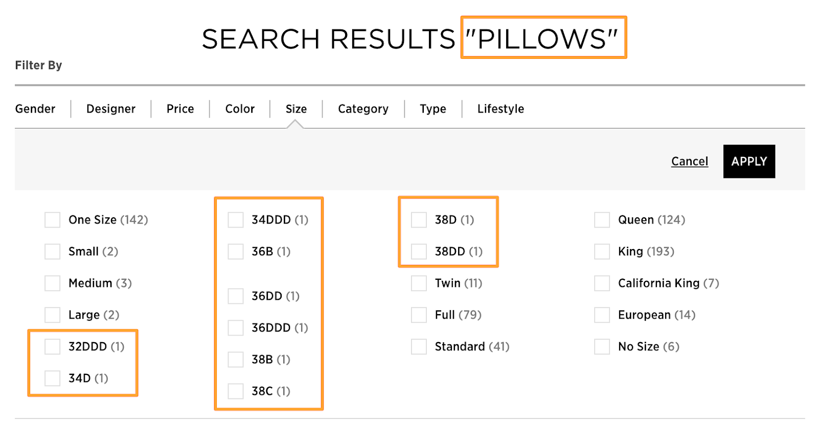 saks_pillows-2