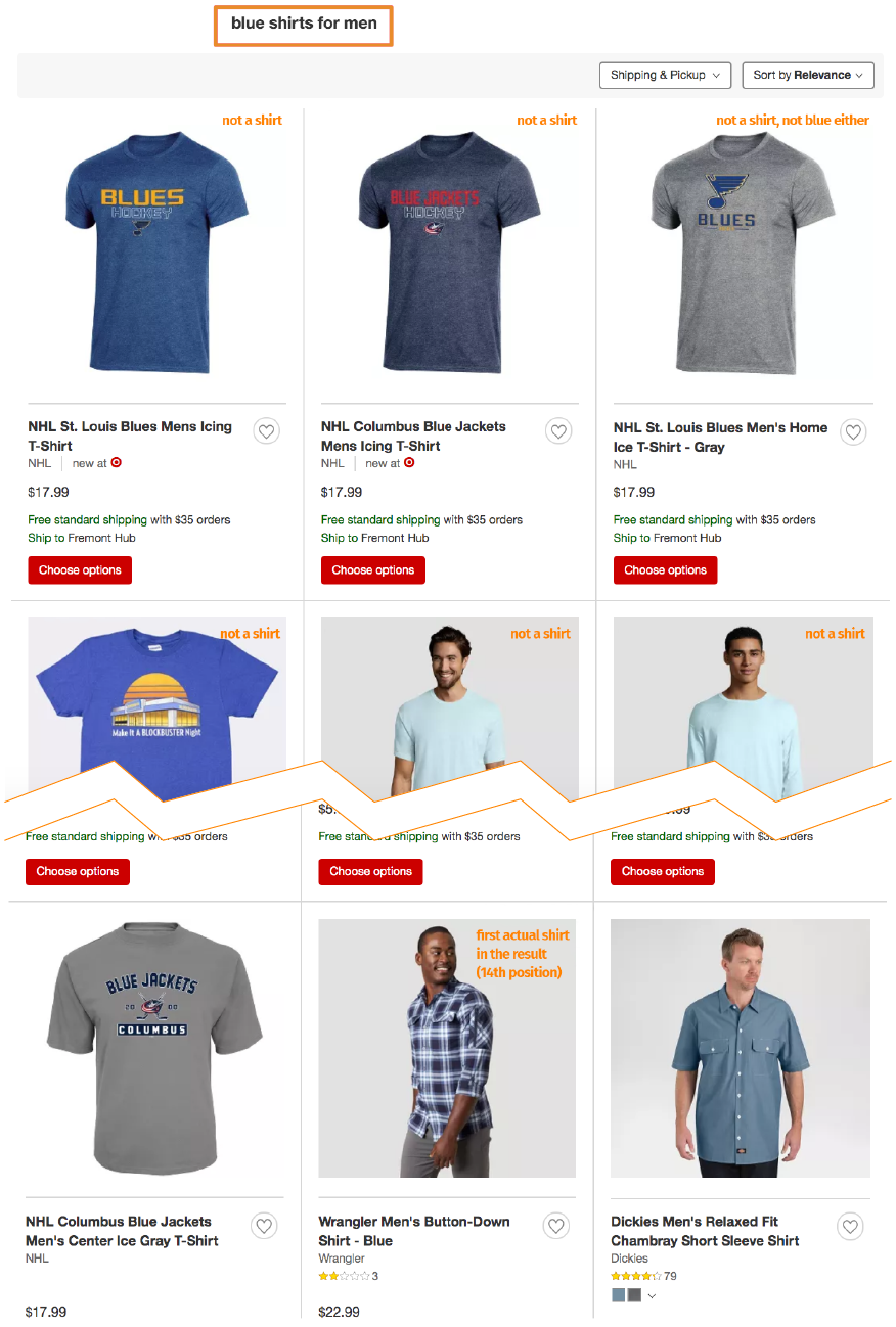 target_blue_shirts_for_men-0111