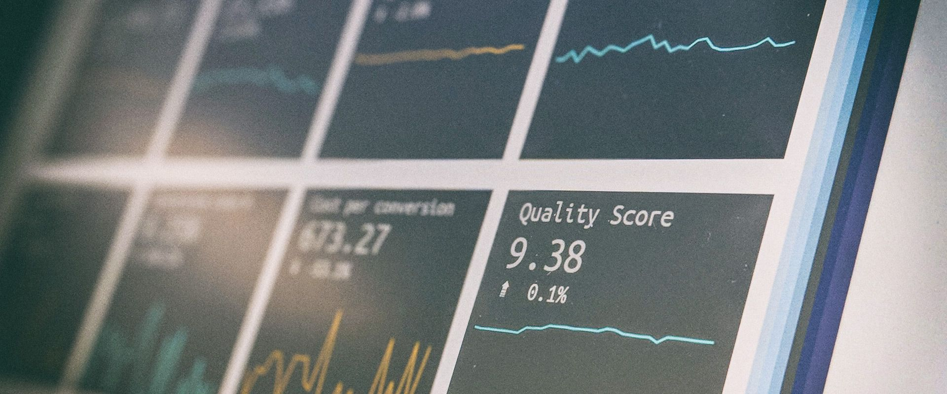 How Regular Data Monitoring Creates a Healthy Lifestyle for Your Business