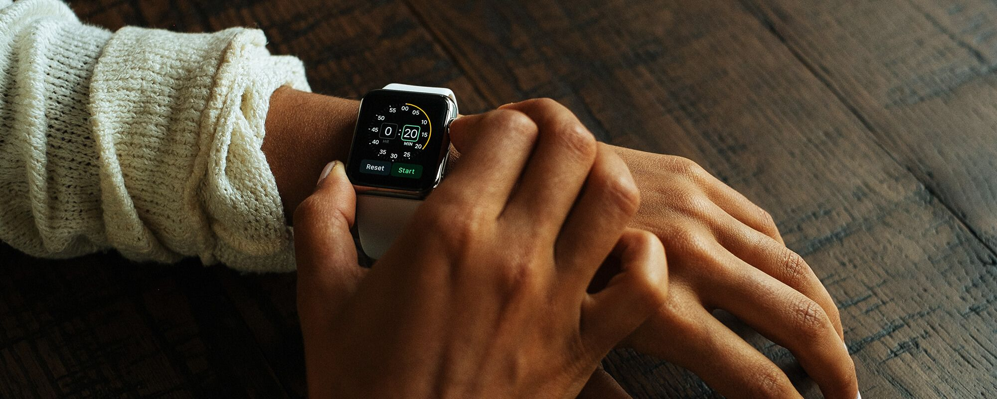 What Are the Key Challenges in Wearable Device Testing?