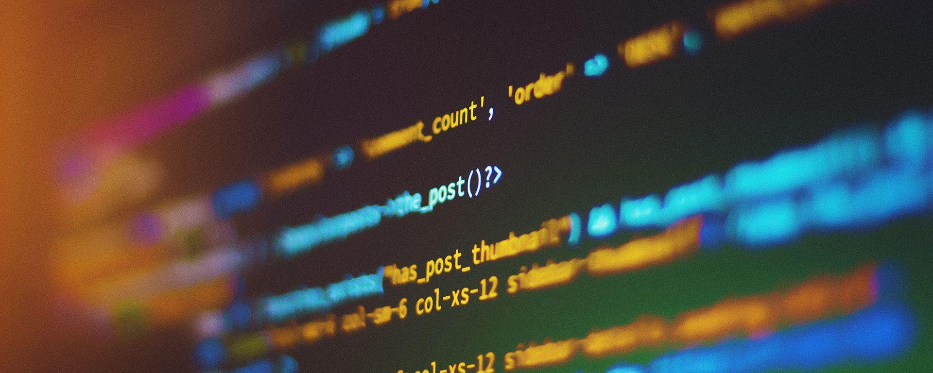 Using D3.js with React.js: An 8-step comprehensive manual