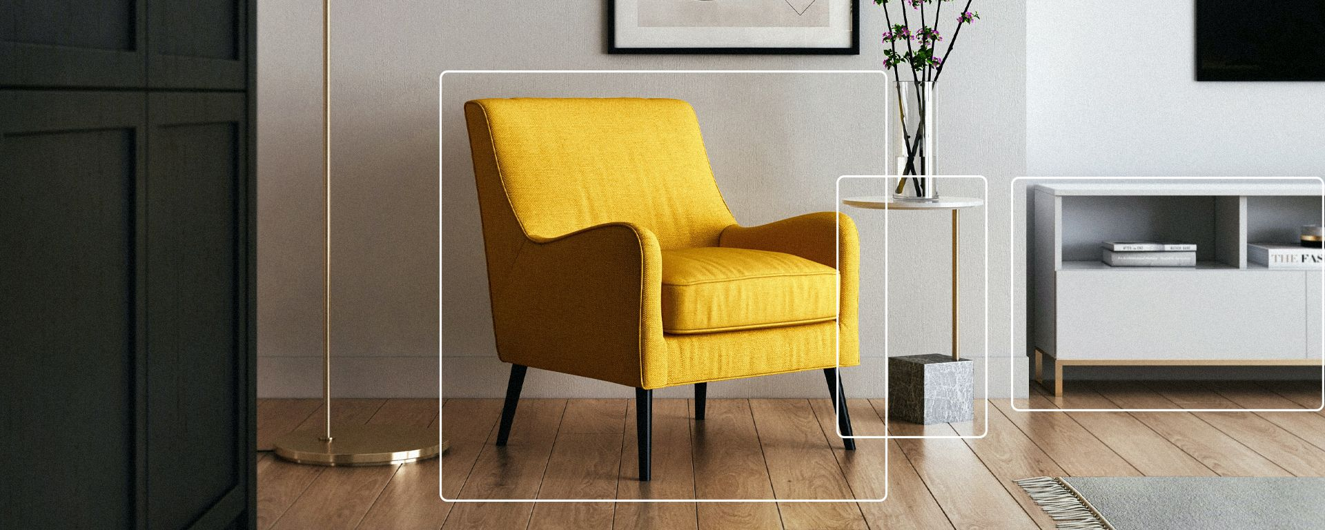 Using Augmented Reality in Interior & Property Design: How Did We Live Without It?