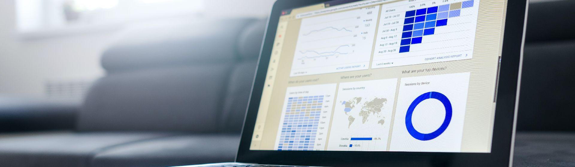 Establishing Advanced BI Capabilities with Google Looker: A Step by Step Tutorial
